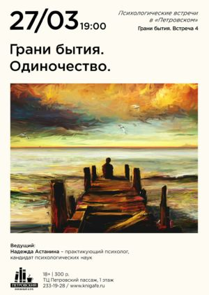 VTIAxVTKmzk