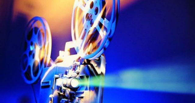 27 августа – день российского кино