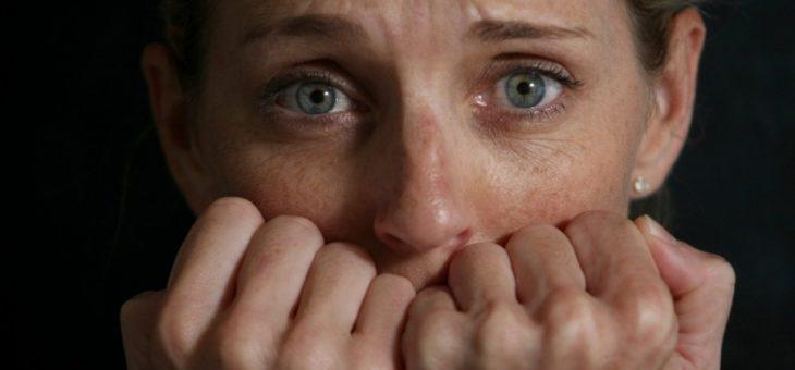 Минитренинг по тревоге